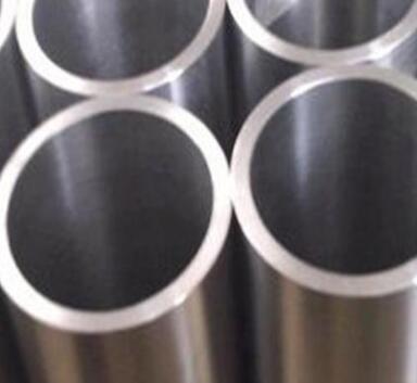 北京大口徑精密鋼管